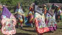 Danza dei cervi