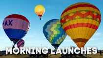 Skylight Balloon Fest