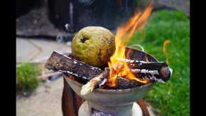 Fruits à pain (Buen Pan)