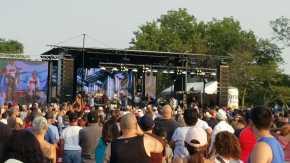 Festival Cubano (Festa Cubana di Chicago)