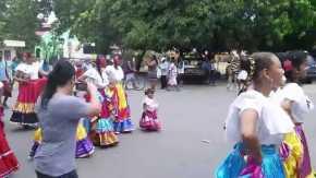 Guanacaste Day