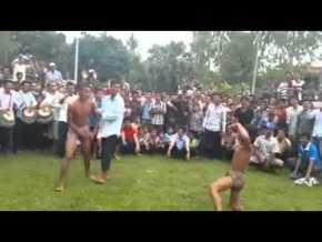 Baok Chambab