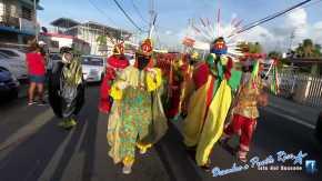 Festival de Santiago Apóstol