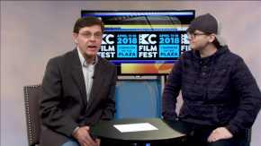 Kansas City FilmFest International