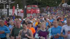 GoodLife Fitness Maratona Victoria