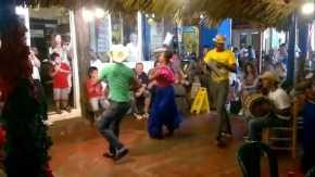 Festival de Merengue