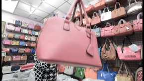 Thailand Grand Sale