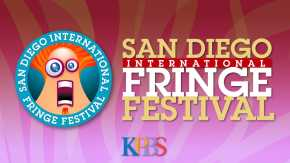 Festival International de San Diego Fringe