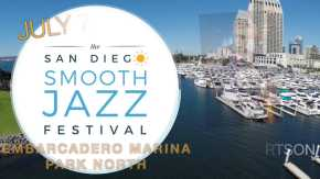 San Diego Smooth Jazz Festival