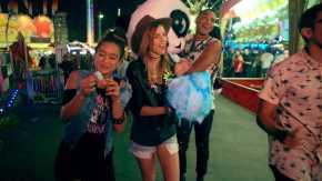 Feria del Condado de Los Ángeles