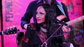 Das Jazzfestival der Dominikanischen Republik