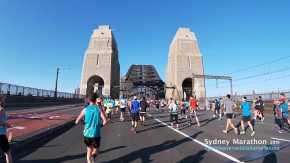 Maratona de Sydney