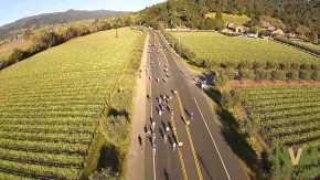 Napa Valley Marathon