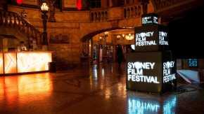 Sydney Film Festival