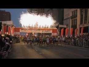 Maratona de Colombo