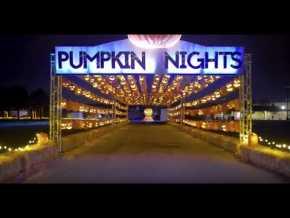 Phoenix Halloween Events