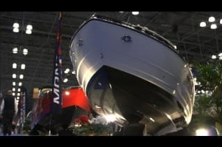 New York Boat Show