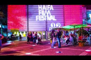 Haifa International Film Festival
