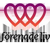 Förenade Livs logotyp