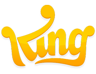 Kings logotyp