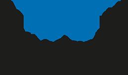 Stockholm Läns Landstings logotyp