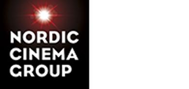NCG och SFs logotyper