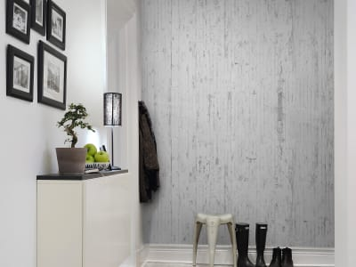 Фотообои R11001 Lime Washed Wall изображение 1 от Rebel Walls