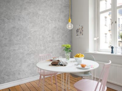 Murale R13371 Marble ​​immagine 1 di Rebel Walls