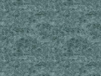 Kuvatapetti R13373 Marble, green kuva 1 Rebel Wallsilta