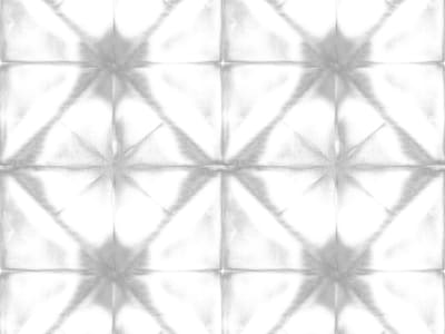 Tapete R14272 Paper Kaleidoscope, Light Bild 1 von Rebel Walls