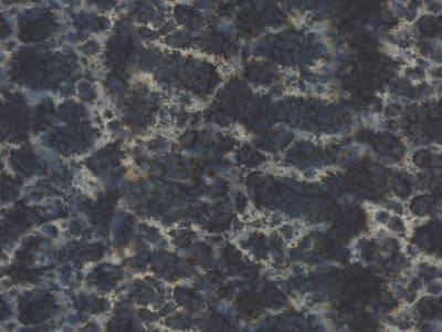 ミューラル壁紙 R12571 Flow, Dark Blue 画像 1 by Rebel Walls