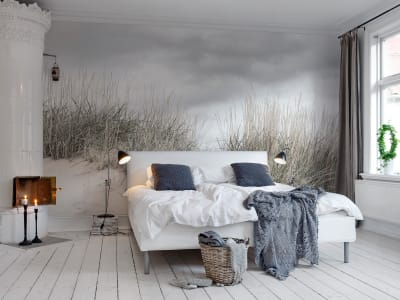 Wall Mural R16341 Pale Shore image 1 by Rebel Walls