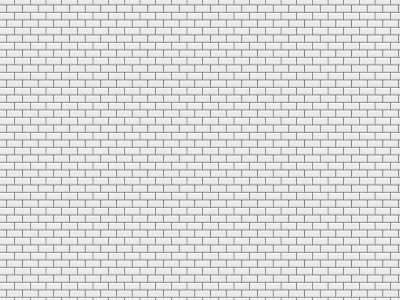 Murale R14861 Bistro Tiles ​​immagine 1 di Rebel Walls