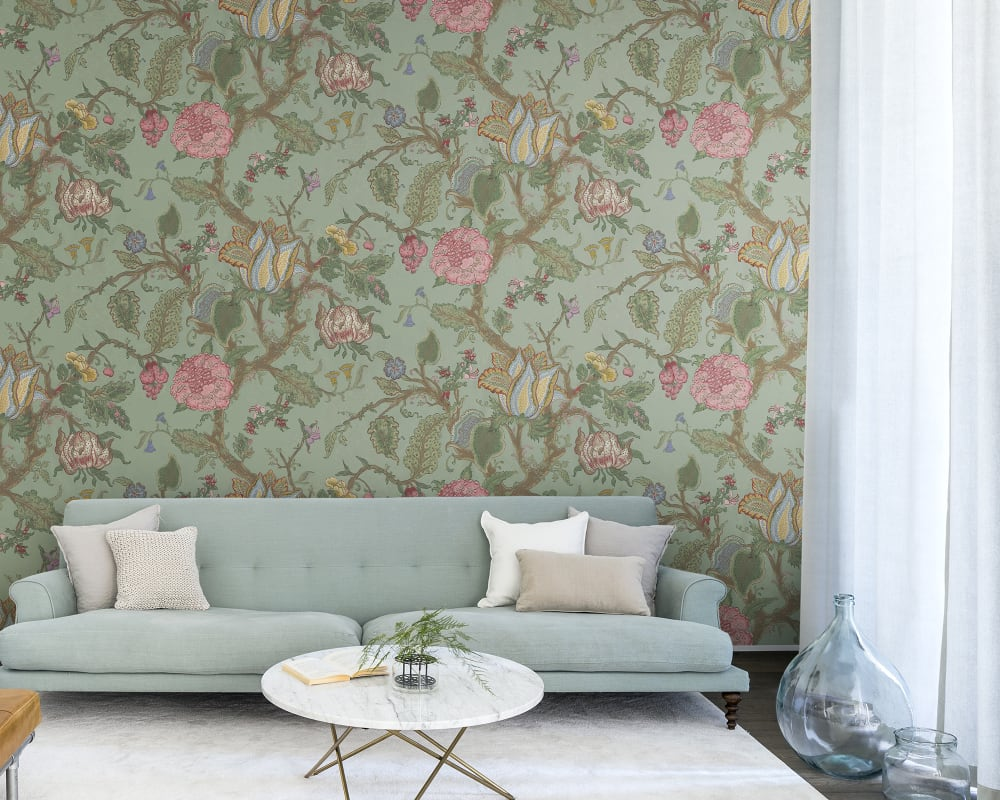 Find your favourite wallpaper for walls