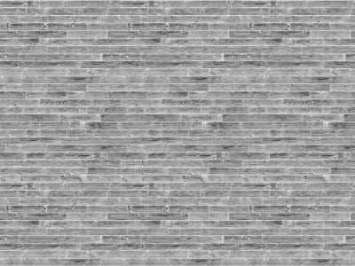 Tapet R10862 Pulp, grey bilde 1 av Rebel Walls