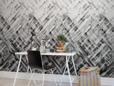 Murale R12892 Dream Weaver ​​immagine 1 di Rebel Walls