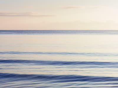 Décor Mural R13311 Graceful Sea image 1 par Rebel Walls