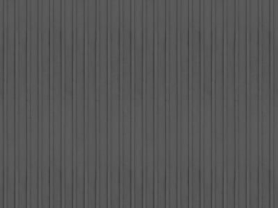 Tapete R14722 Swedish Cottage, Grey Bild 1 von Rebel Walls