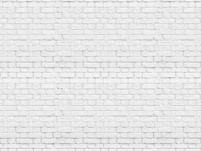 Wall Mural R14871 Soft Bricks image 1 by Rebel Walls