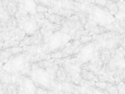 Mural de pared R14682 Noble Marble, White imagen 1 por Rebel Walls