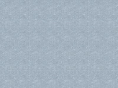 Tapete R15112 Linen, Blue Bild 1 von Rebel Walls
