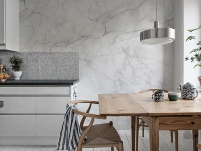 Tapet R15181 Marble Art bilde 1 av Rebel Walls