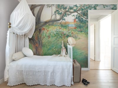 Wall Mural R16611 Marstrand image 1 by Rebel Walls