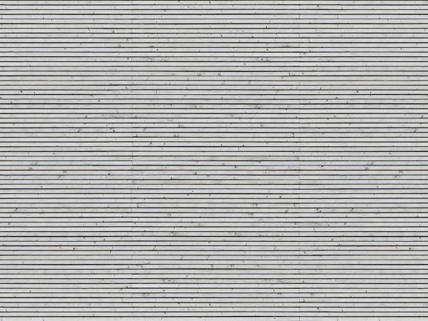 Wall Mural R12033 Wooden Slats, white image 1 by Rebel Walls