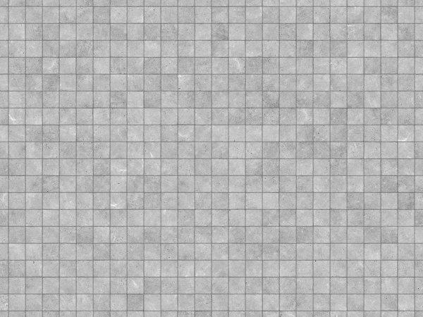 Wall Mural R11991 Tiles image 1 by Rebel Walls