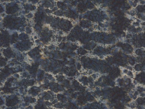 Wall Mural R12571 Flow, dark blue image 1 by Rebel Walls