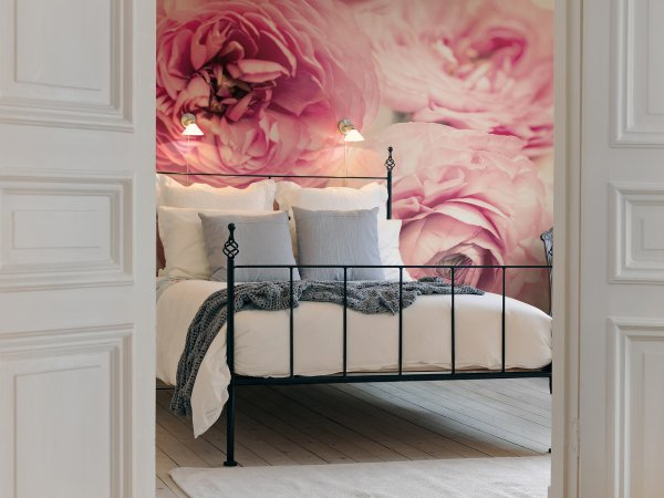 Wall Mural R13091 Summer Wind image 1 by Rebel Walls