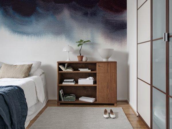 Tapete R50305 Gradient Bild 1 von Rebel Walls
