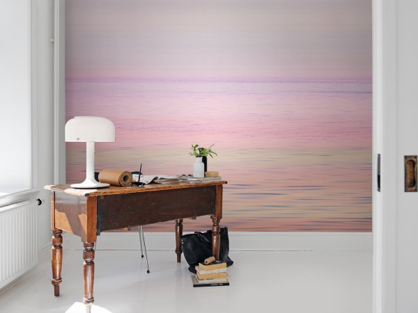 Wall Mural R13321 Paradise Breeze image 1 by Rebel Walls