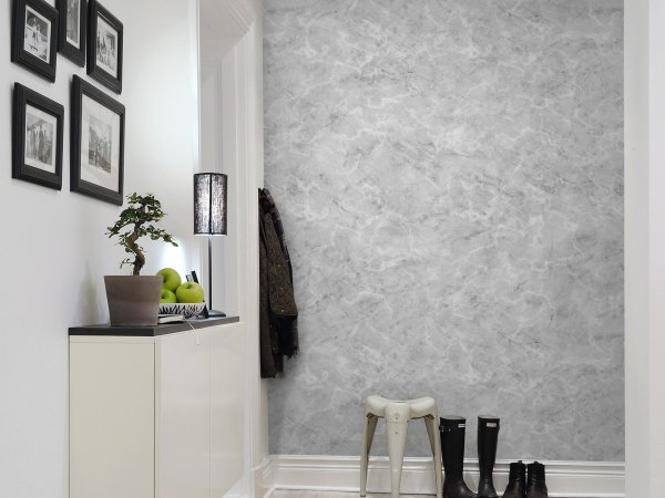 Wall Mural R13371 Marble image 1 by Rebel Walls